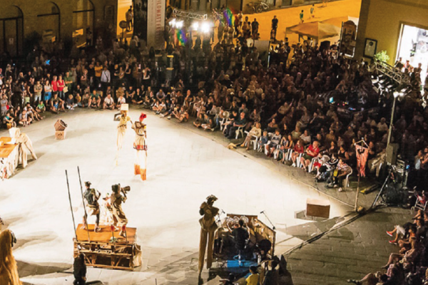 Anteprima Kilowatt Festival 2020